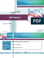 JSPBasics.pptx