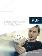 Smart_Analytics_for_Utilities_POV.pdf