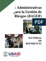 2.10bager.pdf