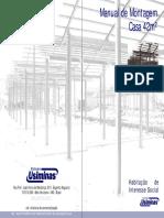 manual usiminas_casa terrea.pdf