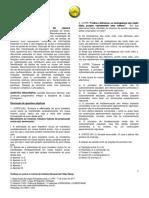 Língua Portuguesa - Material Complementar _ Felipe Oberg