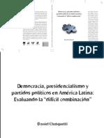 Daniel Chasquetti (2008) Libro.pdf