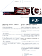 ApostilaUsoDoAco(ProfMargarido)cap10.pdf
