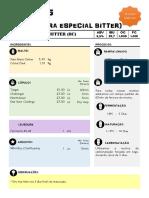 215-ESB.pdf