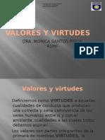 valoresyvirtudes.pptx