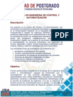 NUEVO INGENIERIA DE CONTROL Y AUTOMATIZACION.pdf.pdf
