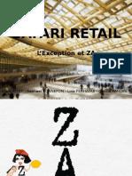 ZA-et-L_exception (3)