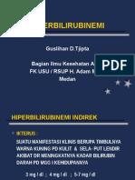 Kuliah_hiperbilirubinemia