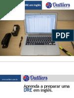 cms-files-12800-1453835012eBook+DRE+em+Inglês+PDF