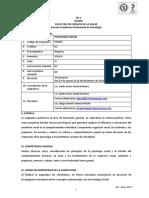 Ps1041 Psicologia Social 321 0