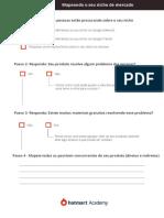nicho.pdf