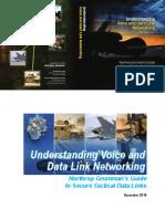 Understanding_Voice+Data_Link_Networking