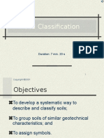 Classify (Kuliah Ke-2a)