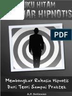 Buku Hitam Belajar Hipnotis.pdf