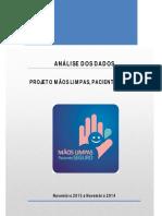 Relatrio_PR_2013_2014