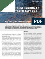 medien_2012_werdenberg.pdf