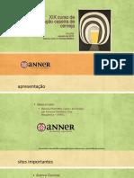 Curso-de-Fabricacao-Caseira-de-Cerveja-PUCRS.pdf