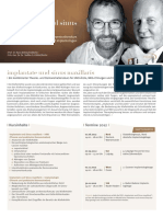 Az Implantate Und Sinus Maxillaris Behrbohm Koehler 2s a4