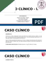 Caso Clinico Vih Final