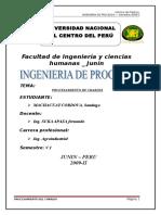 25108690-PROCESAMIENTO-DE-CHARQUI.doc