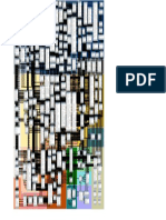 mpd16.pdf