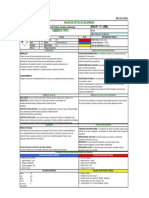 208753787-MSDS-CEMENTO.pdf