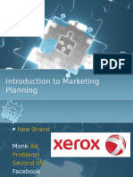 Introduction to Marketing Planning.ppt