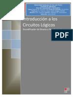 258206626-Decodificador-Binario-a-Hexadecimal-con-Display-7-Segmentos-y-Compuertas-Logicas.pdf