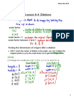 lesson 8 41-d1