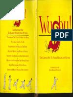 vushu kineziki gymnastiki.pdf