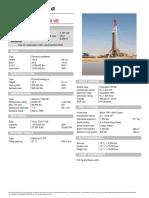 T-78.pdf