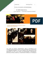 EL_PULSO_DE_LA_FILOSOFIA_CONTEMPORANEA.pdf