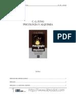 Psicología_y_Alquimia