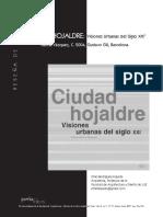 Ciudad Hojaldre. Reseña.pdf