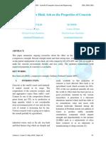 May-Cse-10.pdf
