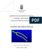 P3.- Del 45 al 60.pdf