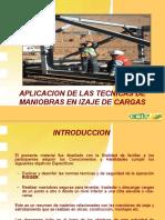 curso-rigger-2010-130118064404-phpapp01