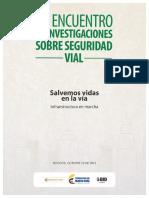 MemoriasInvestigacionesSeguridadVial2015.pdf