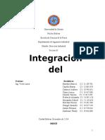 Integracion Del Personal(1)
