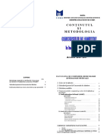 Brosura_admitere_-FCMPM-_2016.pdf