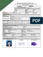UPSEE2017_ConfirmationPage (4).pdf