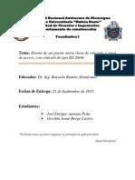 diseodepuentemixtolosadeconcretoyvigasdeacero-160704131440.pdf