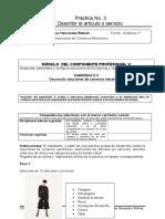 Anexo 12 Practica 3 de comercio electronico.doc