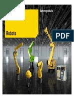 Robots-Brochure-2015 (1).pdf