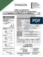 D-M9xA_V_ES