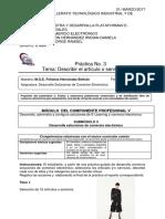 Anexo 12 Practica 3 de Comercio Electronico 2
