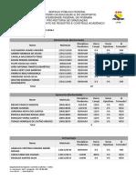 0EDITAL FORMANDOS 2016.1 26-09-2016.pdf