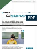 Http Www Eldiario Es Hojaderouter Tecnologia Google Cardboard Realidad Virtual Educacion Oscar Costa 0 588291615 HTML