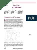 9-La demanda actual de productos petroquimicos - IAE 92.pdf