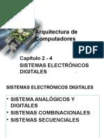 Sistemas Electrónicos Digitales.pptx